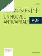 Eddy Fougier - Les zadistes  (1)