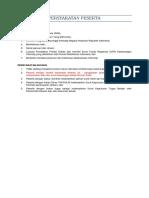 Persyaratan Peserta.pdf