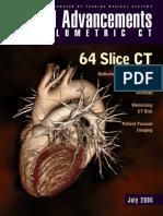 CA200507.pdf