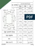 17250268 Sri Chakra Nava Avarna Devatalu