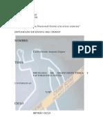 PSICOLOGIA DEL DELINCUENTE.pdf