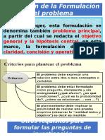 Corregido Explicacion de Formulacion Del Problema, Og y Oe, Jusitifcacion