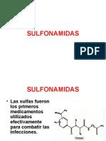 sulfonamidas-120528190946-phpapp02