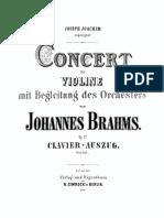 IMSLP208345-PMLP06518-JBrahms Violin Concerto Op.77 Vlnpno Fe
