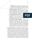 CISB42_Chapter 1 Assignment_by Jeryll Jones Jamero