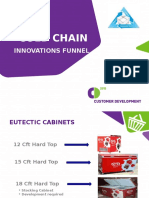 Cold Chain Innovations1