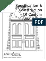DoorWorkshopBook.pdf
