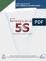 151762171 Manual Estrategias de Las 5 s