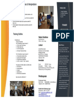 ISO 9001 2015 Awareness & Interpretation Training