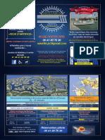 navette_portuaire_le_grau_du_roi_port_camargue.pdf