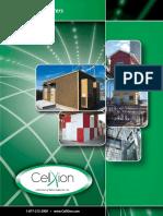Concrete & CKD Shelters.pdf