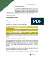 Exploration-HLSL-Subject-Report-comments-2014 (1).pdf