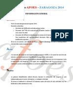 Información III Congreso-1