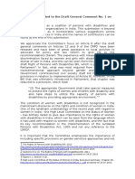 Equals CPSJ and Partners Submission on Article 6 General Comment.docx