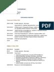 56ο Συνέδριο της 2470 Περιφέρειας Δ.Ρ. (6-8/5/2016)