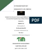 INTERSHIP REPORT FINAL.docx
