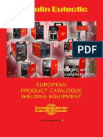 Equipment Catalogue 2014_EN