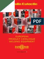Equipment Catalogue 2014_EN