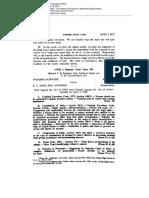 Nandini Sathpathy v. PL Dani (1978)