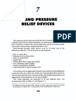 Valve Selection Handbook - Sizing Pressure Relief Devices