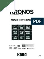 Kronos Op Guide f9