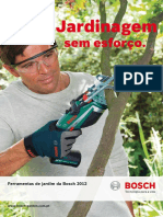 CT 227 - BOSCH - JARDIM (2012).pdf