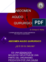 abdomen agudo.ppt