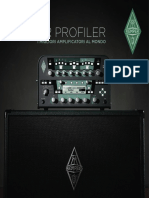Kemper Brochure 2015 IT-Web