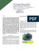 Kontrol Kecepatan Motor Induksi.pdf