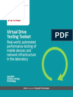 Virtual Drive Testing Toolset Brochurev2!01!04 2015