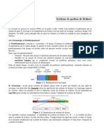 chapitre3_sgf.pdf