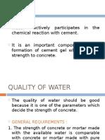 WATER p1