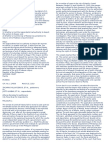 Consti_Digests on Principles and State Policies