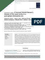 jurnal Isolated case of mucosal histoid Hansen'sdisease.pdf