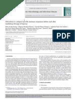 Imun spesific.pdf