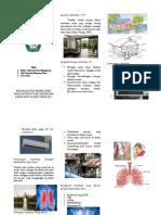 Leaflet Ventilasi