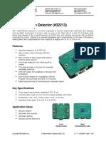 32213-X-BandMotionDetector-v1.1_0