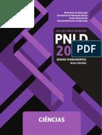 pnld_2016_ciencias