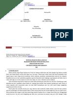 Proposal Pkl p3gl