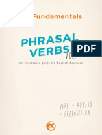 Phrassal Verbs eBook