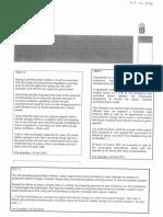 Reading task Homework 21.4.16.pdf