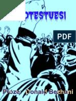 PROTESTUESI