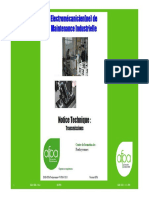 at2-sq13-transmissions (2).pdf
