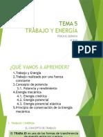 Trabajo y energía_alumnos.pptx