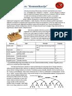komunikacije.pdf