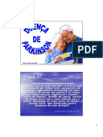 1253107029_parkinsonii.pdf