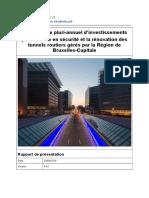 PPI tunnels rapport FR v4.0.1.docx