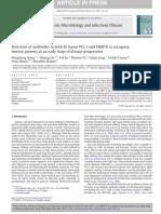 deteksi antibodi MH.pdf