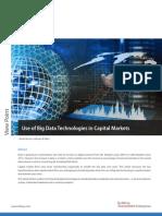 7. Big Data Analytics
