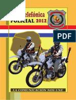 GUIA_POLICIA.pdf